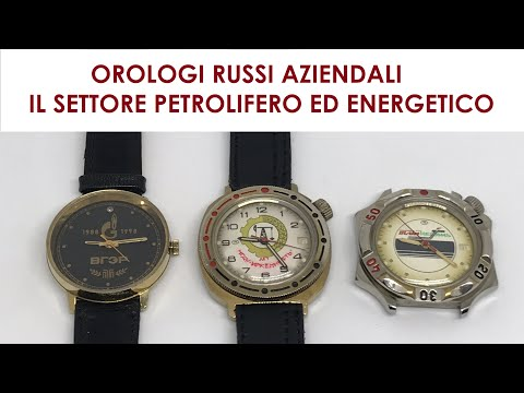 Video Cambia ruolo sessuale