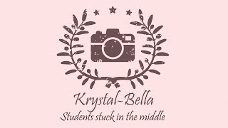 """Students """"stuck in the middle"""""""