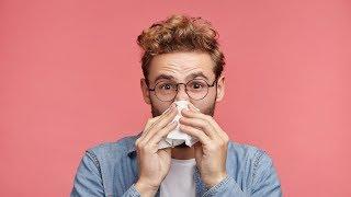 Poti face gripa de la vaccinul anti-gripal! Mit sau realitate?