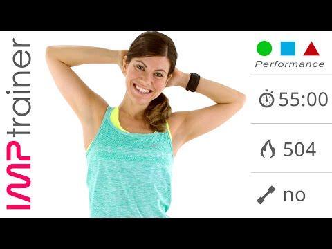 Esercizio da dorso scoliosis