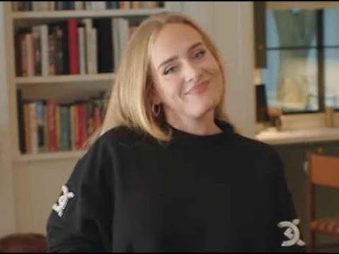Entre les princes William et Harry, la chanteuse Adele a choisi son chouchou !