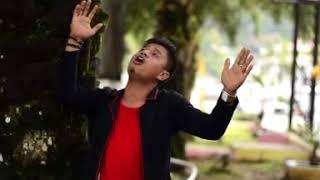 RONI PARAU - TASISIAH DARI DUNSANAK - Lagu Minang Terbaru