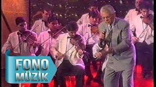 Adnan Şenses - Duman Oldum (Official Video)
