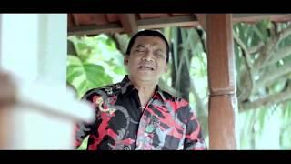 Download lagu Didi Kempot Tulung Mp3