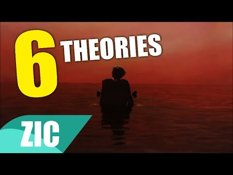 6 theories about the meaning of Sign of the Times (By Harry Styles)