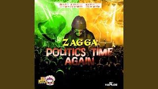 Politics Time