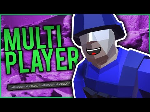 Download Ravenfield Multiplayer Is Here And It Is Amazing Video 3GP