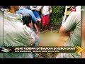 Anak 9 Tahun Jadi Saksi Kunci Pembunuhan Calon Pendeta Di Palembang - Police Line 27/03