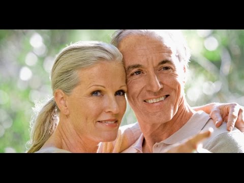 images Online dating for senior citizens