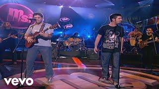 Estopa - Partiendo la Pana (Actuación TVE)
