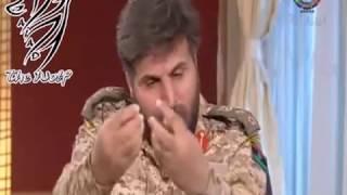تقرير | السلطات الجزائرية رفضت استقبال حفتر بزي عسكري | 22 - 12 - 2016