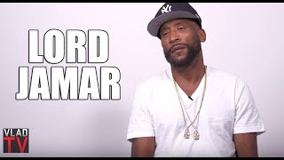 Conway Agrees with Lord Jamar: The Hood Doesn't Listen to Eminem (Part 13)