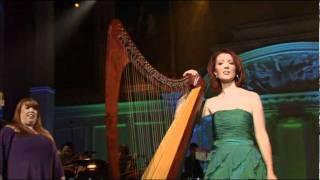 Órla Fallon - Mo Ghile Mear (My Land)