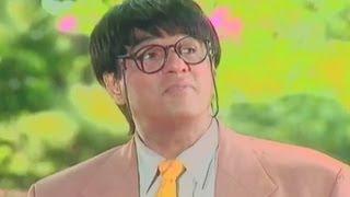 Shaktimaan - Episode 192