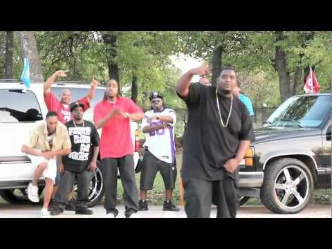 OFF THE TOP - YUNG FAM FT JOHN BEEZY