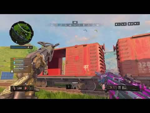 call-of-duty®-black-ops-4-blackout-quad-victory--