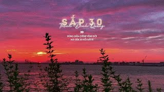 Sắp 30 - Trịnh Đình Quang x Dino「Lo - Fi Version by 1 9 6 7」/ Audio Lyrics