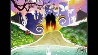 Moonbootica - Strobelight