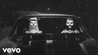 Brothers Osborne Skeletons
