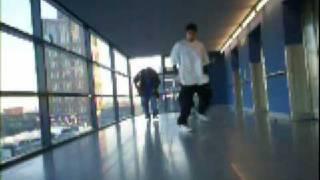 C-Walk by Doggta, BasS and Wikkid  Fat Joe - Novacane Beat
