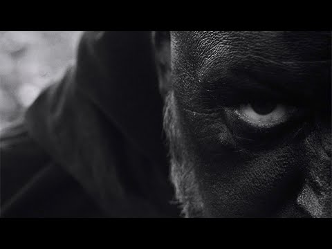 Tonight We Stand - New World Disorder (Official Music Video)