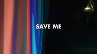 Save Me   Steffany Gretzinger | BLACKOUT