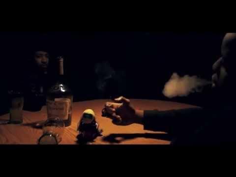 Nsikak - Next Friday (Ft. Big Rece) (Official Music Video)