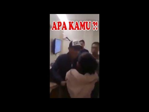 Pegawai Bpjs Kesehatan Selingkuh Dengan Supir Grab Digrebek Di Hotel