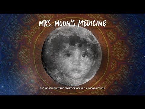 Medicina per vermi per bambini di 11 anni