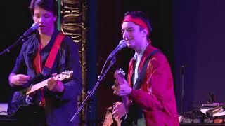 Arlington High School Battle of the Bands - January 2020