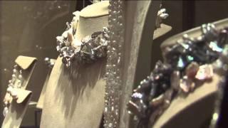 Patty Tobin Fine Fashion Jewelry - New York, NY - Retail Sho