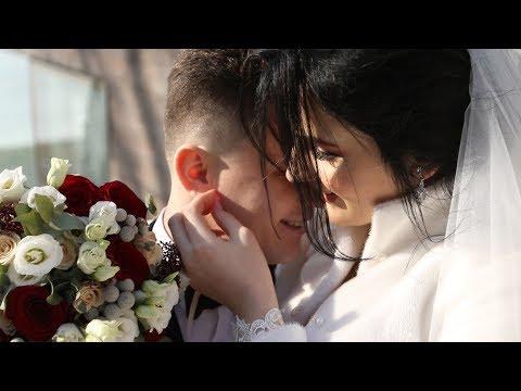 Fotokey.com.ua, відео 1