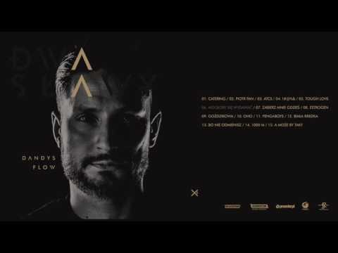 Mackowyyy's Video 137873368328 _PdkpE0v12E