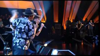 Dexys - Come On Eileen (Later with Jools Holland)