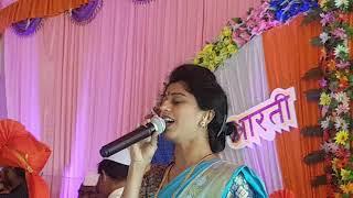 Mangalashtaka Of Wedding