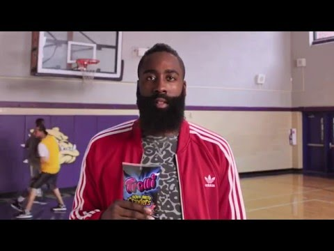 Trolli Commercial (2016) (Television Commercial)