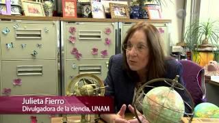 Especiales Noticias - El mundo de Beakman, ciencia y entretenimiento