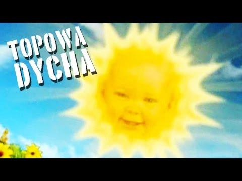 Piegi volnushki Morev