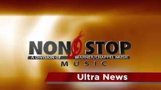 Ultra News