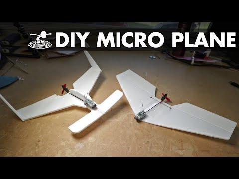 $40-diy-power-up-rc-airplanes