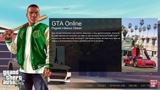 GTA 5 VIỆT HÓA BỰA #3: CON GÁI ĐÓNG PHIM MÁT