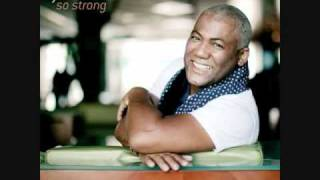 ♫ Jonathan Butler - You Got To Believe In Something ♫