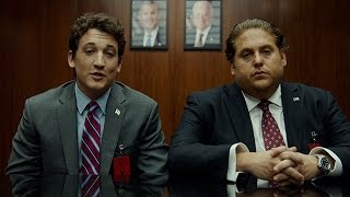 War Dogs Full Movie Free Download