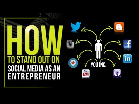 mp4 Entrepreneur Media, download Entrepreneur Media video klip Entrepreneur Media