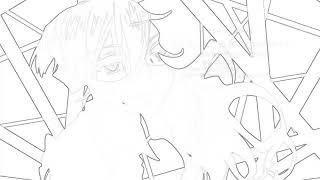 Akuma no Riddle ED 5