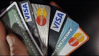 Average American Dies $67K In Debt