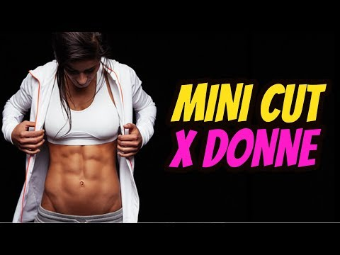 Consigli per perdere peso a lungo termine