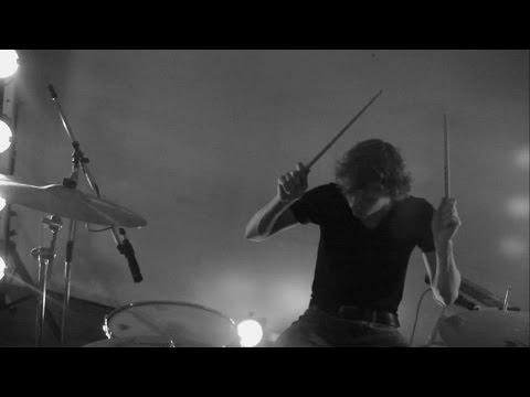 Vier metalbands doen mee aan voorronde bij Nirwana in Dronten
