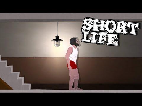 Short Life Video 0