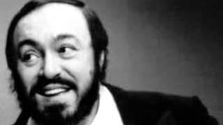 Luciano Pavarotti - Nessun dorma (Live, 1975)